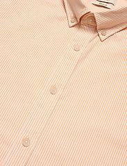 Esprit Casual - Shirts woven - oxford shirts - honey yellow 3 - 2