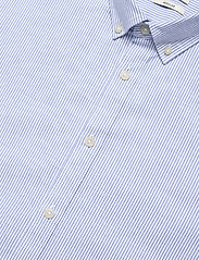 Esprit Casual - Shirts woven - oxford skjorter - light blue 3 - 2