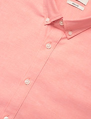 Esprit Casual - Shirts woven - basic skjorter - coral 5 - 2