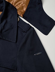Esprit Casual - Jackets outdoor woven - trenchs - navy - 3