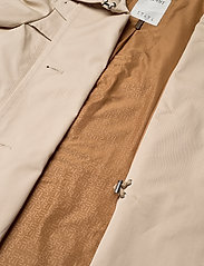 Esprit Casual - Jackets outdoor woven - trenchcoats - sand - 4