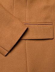 Esprit Casual - Coats woven - manteaux legères - camel - 3