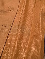 Esprit Casual - Coats woven - manteaux legères - camel - 4