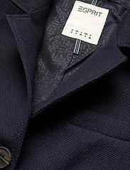 Esprit Casual - Coats woven - manteaux legères - navy - 2