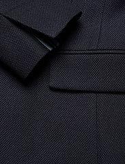 Esprit Casual - Coats woven - manteaux legères - navy - 3