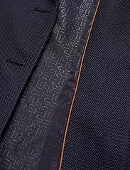 Esprit Casual - Coats woven - manteaux legères - navy - 4