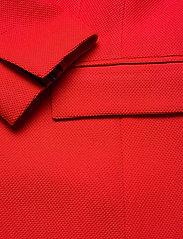 Esprit Casual - Coats woven - manteaux legères - red - 3