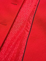 Esprit Casual - Coats woven - manteaux legères - red - 4