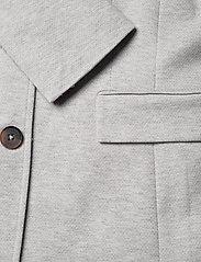 Esprit Casual - Coats woven - manteaux legères - light grey 5 - 3