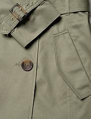 Esprit Casual - Coats woven - trenchs - light khaki - 3