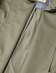 Esprit Casual - Coats woven - trenchs - light khaki - 4