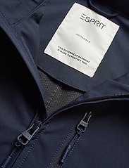 Esprit Casual - Jackets outdoor woven - windjassen - dark blue - 5