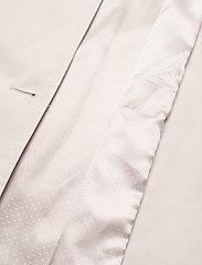 Esprit Casual - Coats woven - manteaux legères - cream beige - 4