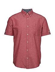 Shirts woven - BLUSH