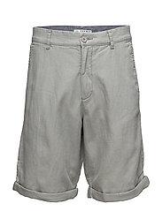 Shorts woven - GREY