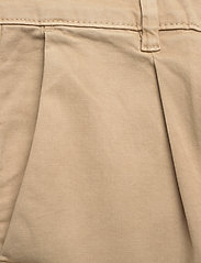 Esprit Casual - Pants woven - chinos - beige - 2
