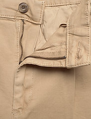 Esprit Casual - Pants woven - chinos - beige - 3