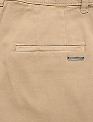 Esprit Casual - Pants woven - chinos - beige - 4