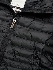 Esprit Casual - Jackets outdoor woven - doudounes - black - 3