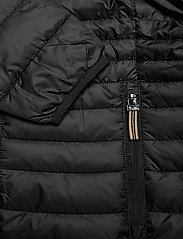 Esprit Casual - Jackets outdoor woven - doudounes - black - 4