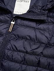 Esprit Casual - Vests outdoor woven - vester - navy - 3