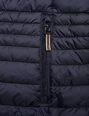 Esprit Casual - Vests outdoor woven - vester - navy - 4
