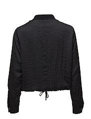 Jackets indoor woven