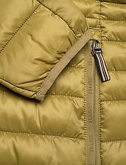 Esprit Casual - Coats woven - manteaux d'hiver - olive - 4