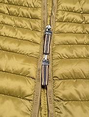 Esprit Casual - Coats woven - manteaux d'hiver - olive - 5