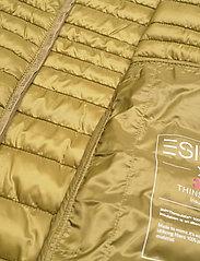 Esprit Casual - Coats woven - manteaux d'hiver - olive - 6
