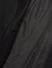 Esprit Casual - Coats woven - manteaux en laine - black - 4