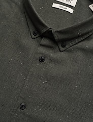 Esprit Casual - Shirts woven - chemises basiques - dark khaki 5 - 3