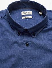 Esprit Casual - Shirts woven - chemises basiques - grey blue 5 - 2