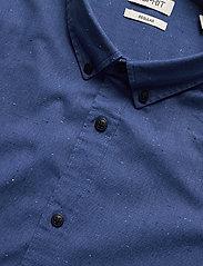 Esprit Casual - Shirts woven - chemises basiques - grey blue 5 - 3