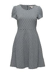 Dresses Knitted thumbnail