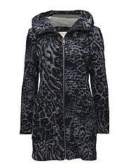 Esprit Casual - Coats Woven