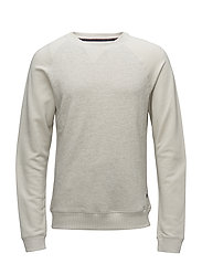 Sweatshirts - OFF WHITE