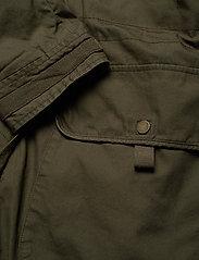 Esprit Casual - Coats woven - khaki green - 10