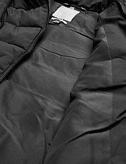 Esprit Casual - Jackets outdoor woven - doudounes - black - 3