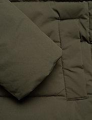 Esprit Casual - Jackets outdoor woven - doudounes - khaki green - 5