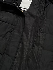 Esprit Casual - Jackets outdoor woven - doudounes - black - 5