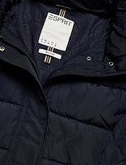 Esprit Casual - Jackets outdoor woven - doudounes - navy - 3
