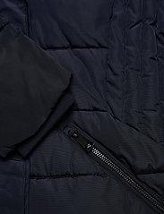 Esprit Casual - Jackets outdoor woven - doudounes - navy - 4