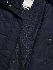 Esprit Casual - Jackets outdoor woven - doudounes - navy - 5