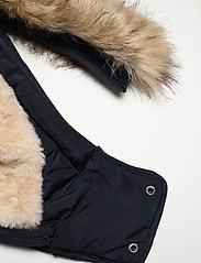 Esprit Casual - Jackets outdoor woven - doudounes - navy - 6