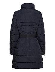 Esprit Casual - Coats woven - manteaux d'hiver - navy - 7