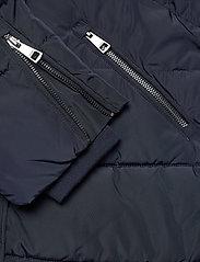 Esprit Casual - Coats woven - manteaux d'hiver - navy - 10