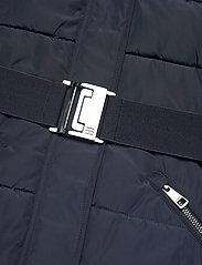 Esprit Casual - Coats woven - manteaux d'hiver - navy - 11