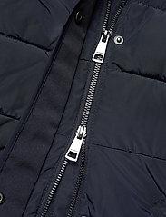 Esprit Casual - Coats woven - manteaux d'hiver - navy - 13