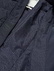 Esprit Casual - Coats woven - manteaux d'hiver - navy - 12